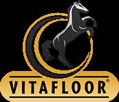 Vitafloor Logo